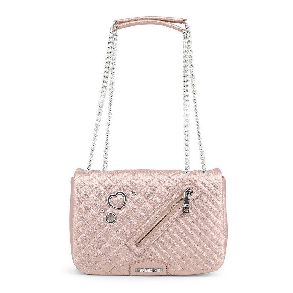 0602827f47 Love Moschino - JC4077PP16LL #fashion #clothing #shoes #accessories  #womensbagshandbags (ebay link)