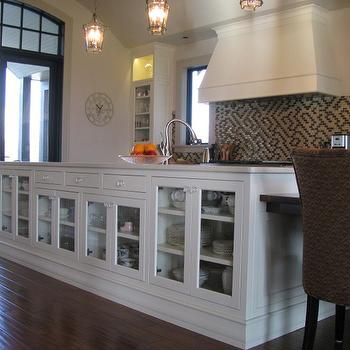 Kitchen Island Design Decor Photos Pictures Ideas Inspiration Paint Colors And Remodel Page 23 Display Cabinet Design Kitchen Island Design Decor
