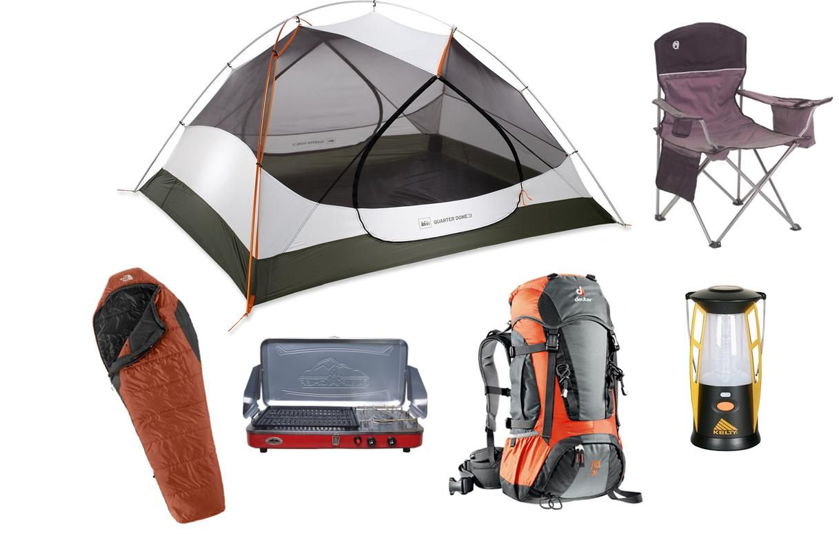 camping gear camping gear camping paraphernalia and