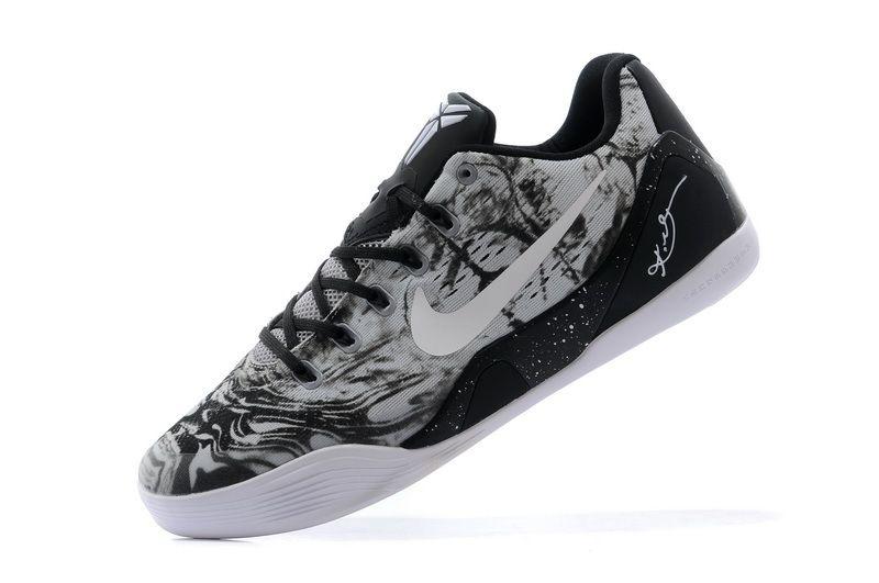 Park Art|My WordPress Blog_Devin Booker Shoes For Sale