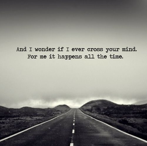 Lady Antebellum Lyric Quotes Google Search Country Music