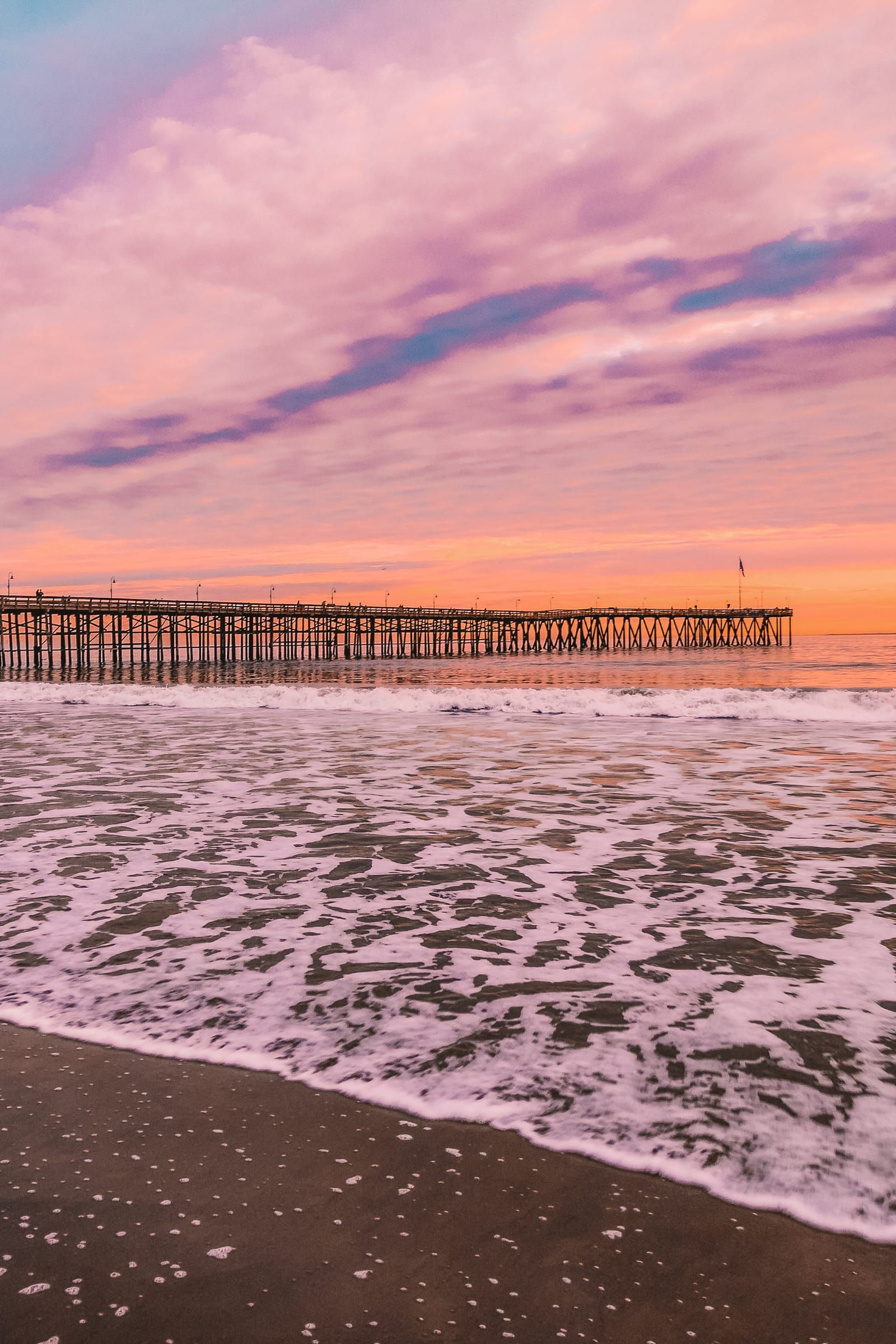 15 Best Day Trips From Santa Monica, California