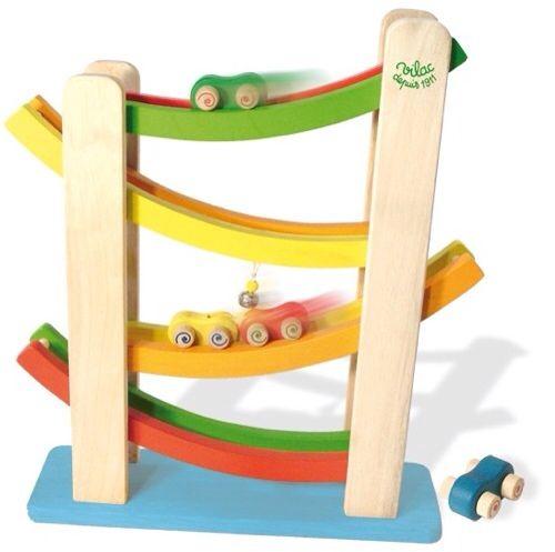 vilac juguetes de madera regalos originales para nios de vilac