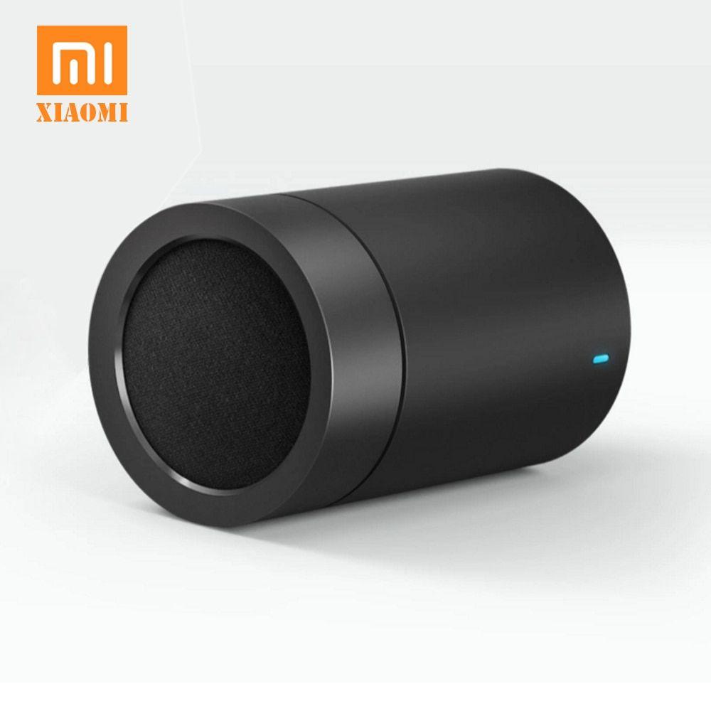 mi bluetooth speaker mini 2 review