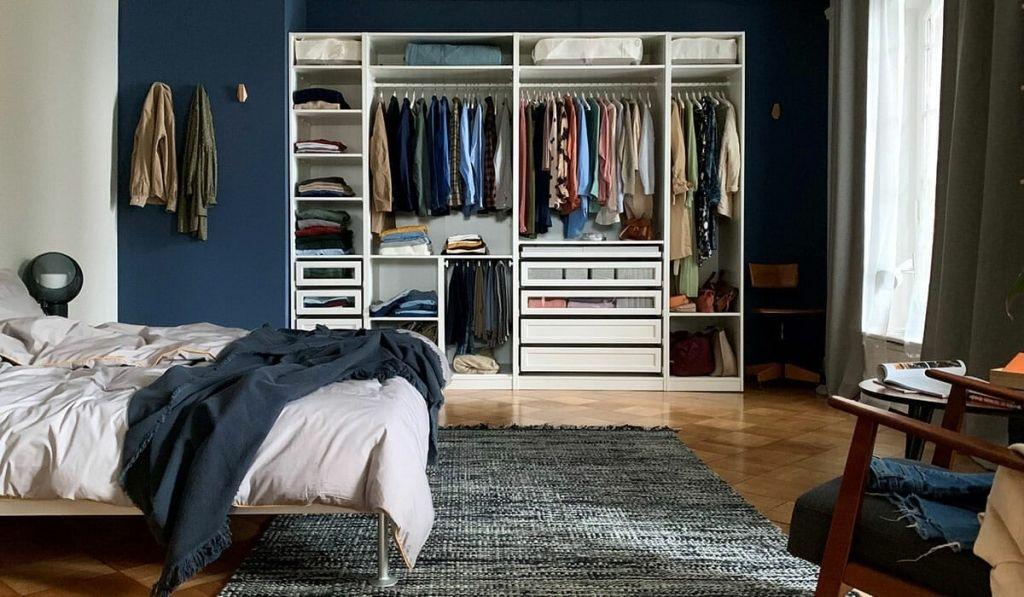 Ikea Ch Schlafzimmer In Bezug Auf Ihr Zuhause Di 2020