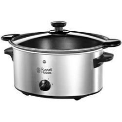 cucina Russell Hobbs Cook Home 2274056 Fornello a vapore Russell HobbsRussell Hobbs sana