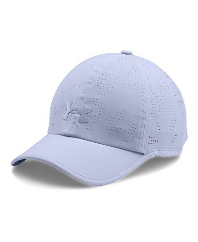 get new many styles cute cheap Under Armour Women's Perforated Golf Cap | Hats, Caps ...