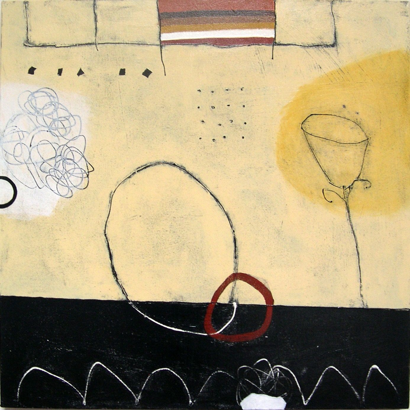 Pin By Bill Weber On More Art Murals