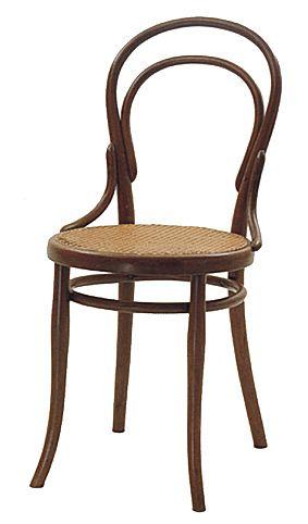 Chaise N 14 Decodesign Dcoration La Classique