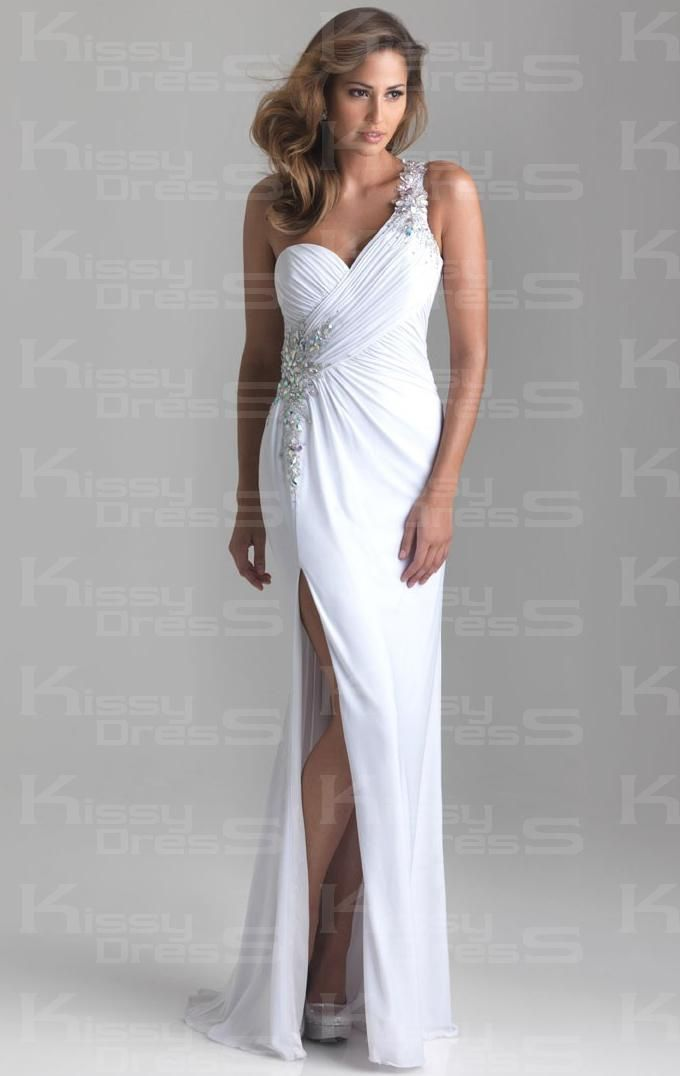 Formal Dress Dresses Pinterest Formal And Fashion