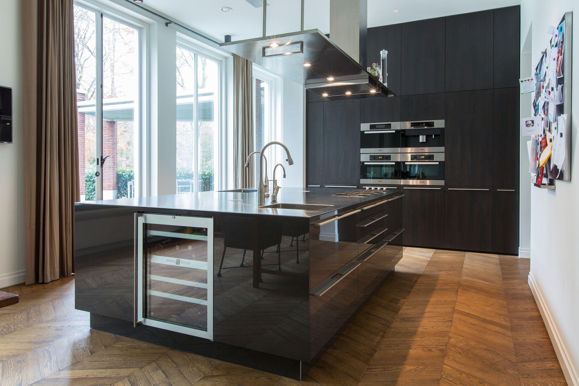 Tolle Küchentrends 2015 Nz Bilder - Ideen Für Die Küche Dekoration ...