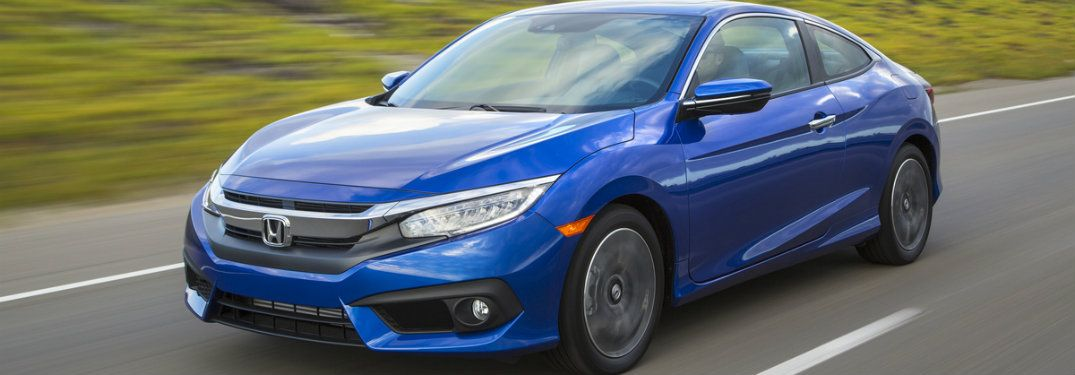 Most Car Shoppers Considering A Small Car Are Looking For A Capable And Comfortable Vehicle That Delivers Nimble Drivin Honda Civic Car Dealership Fuel Economy