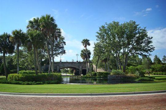 Palm Beach County Backyard Landscape Designer Pamela ...  Palm Beach County Architecture