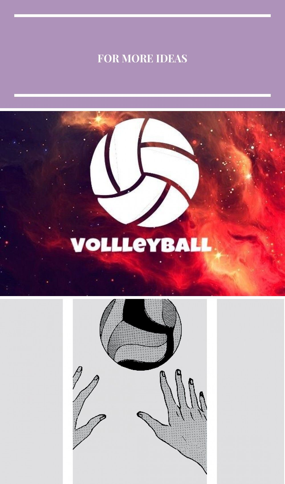 Volleyball Background Wallpaper 6 Volleyball Volleyball Backgrounds Diy Garden Wallpaper