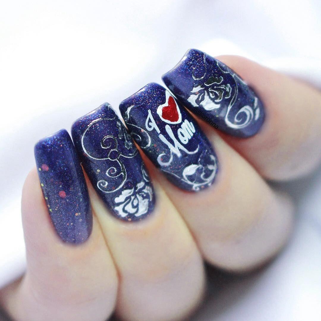 4 99 5pcs Born Pretty Bp56 60 Nail Art Stamp Template Image Plates