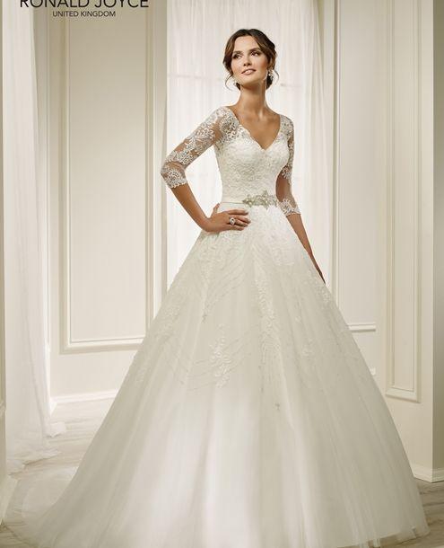 Victoria Jane Designer Wedding Dresses Worldwide Gowns Brides Fashion Collection