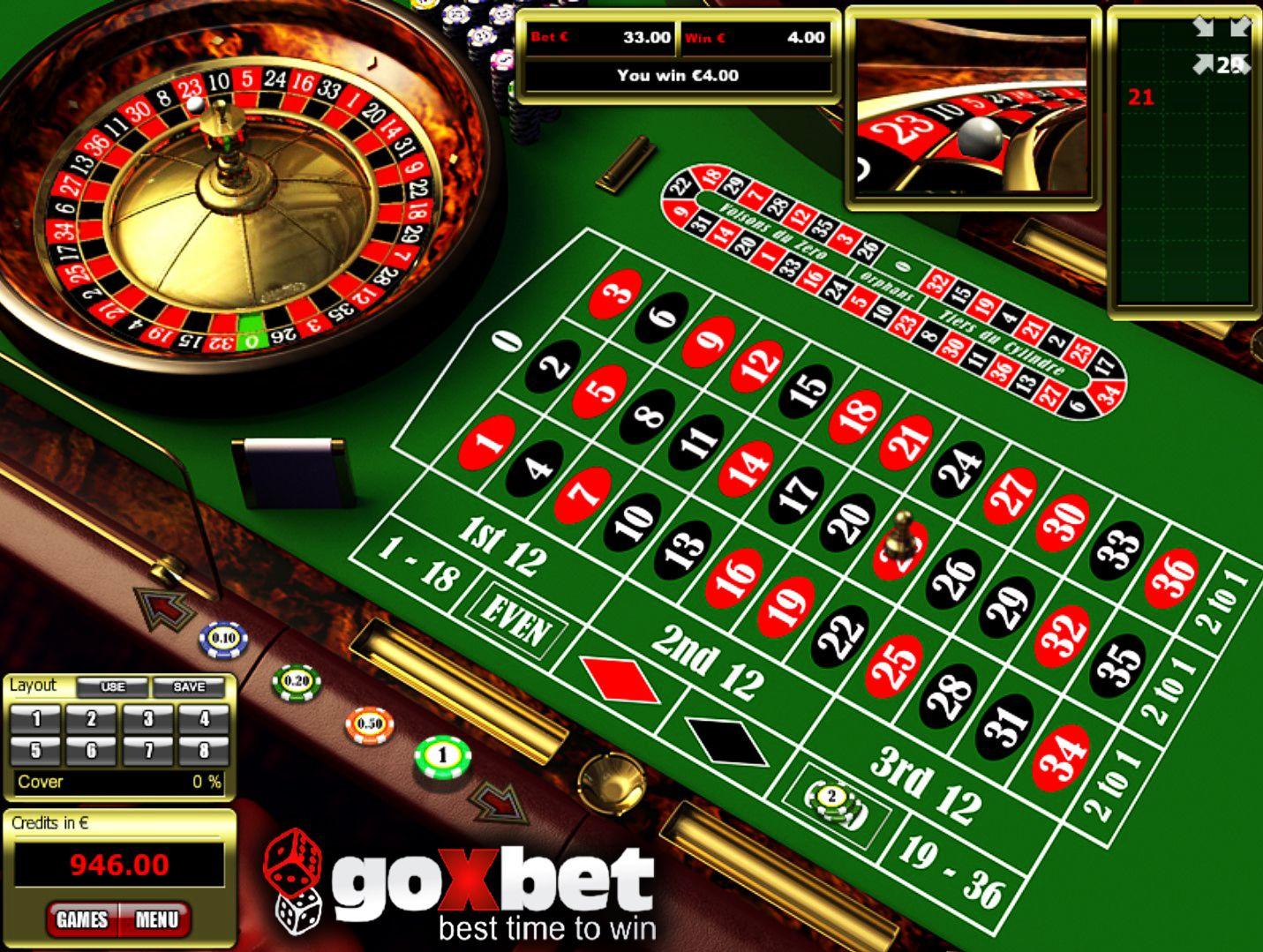 Играть игровые автоматы roulette играть игровые слоты бесплатно