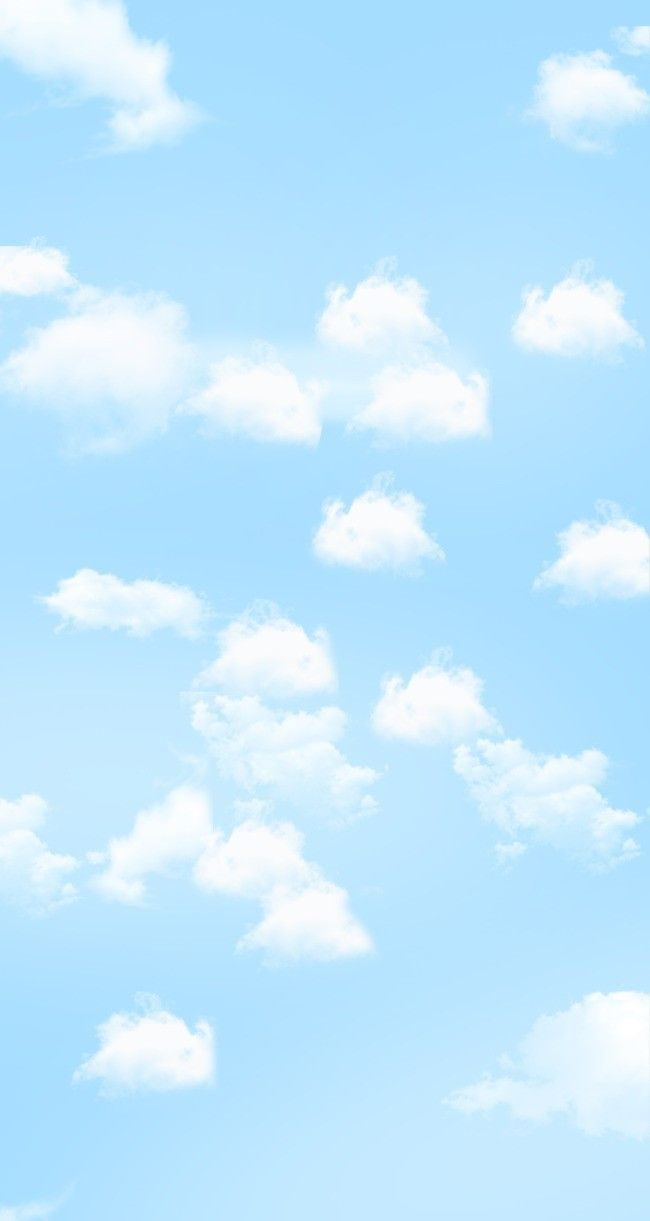 24 Pretty Photo Of Scrapbook Aesthetic Wallpaper Blue Wallpaper Iphone Blue Aesthetic Pastel Blue Sky Wallpaper