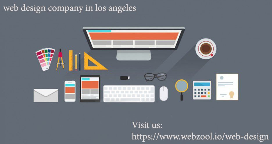 Web Design Company In Los Angeles Web Design Agency Fun Website Design Website Design Company
