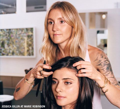 Best Salons for Haircuts - New York City | Salons, Haircuts and ...