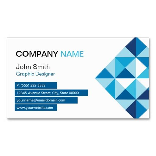Designer contemporary diamond shape pattern business cards shape designer contemporary diamond shape pattern business cards colourmoves