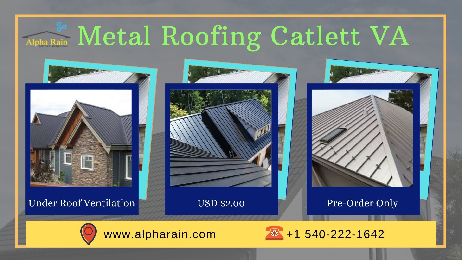 Under Roof Ventilation In 2020 Metal Roof Roofing Cool Roof
