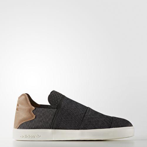 Adidas Buty Pharrell Williams Zapatos Vestir