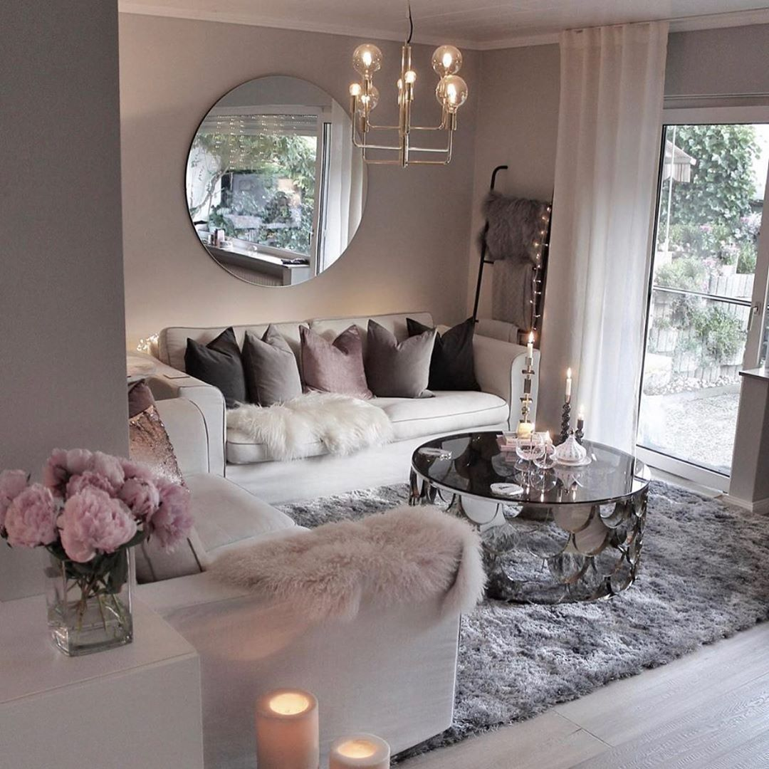 18++ Girly living room ideas ideas