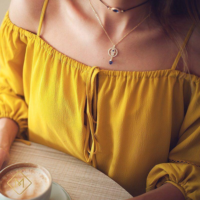 Lo último en #Tendencia es combinar #Accesorios aquí un hermoso MIX @mangletienda CHOKER  CADENA   Disponibles en la galería @mangletienda  CONTACTO MANGLETIENDA@GMAIL.COM  #Moda con sello Venezolano   #DirectorioMModa  #MModaVenezuela #DiseñoVenezolano #Venezuela #yousodiseñovenezolano #moda #fashion #Tendencias #instafashion #accesorios #choker #necklace #fashionlover #beautiful