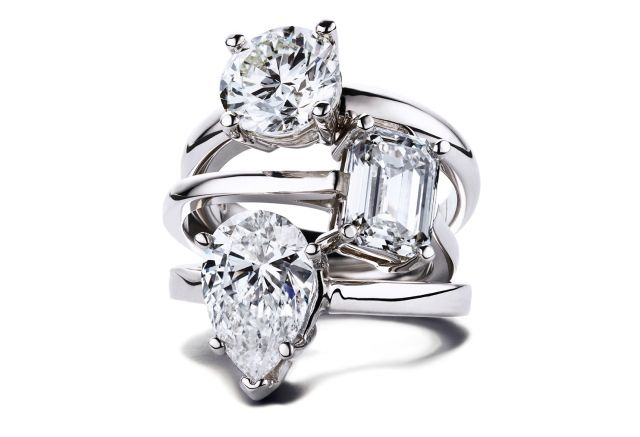 """The Spence Diamonds Blog: """"If you love me, take care of me…"""" TLC Tips for your Precious Diamonds"""