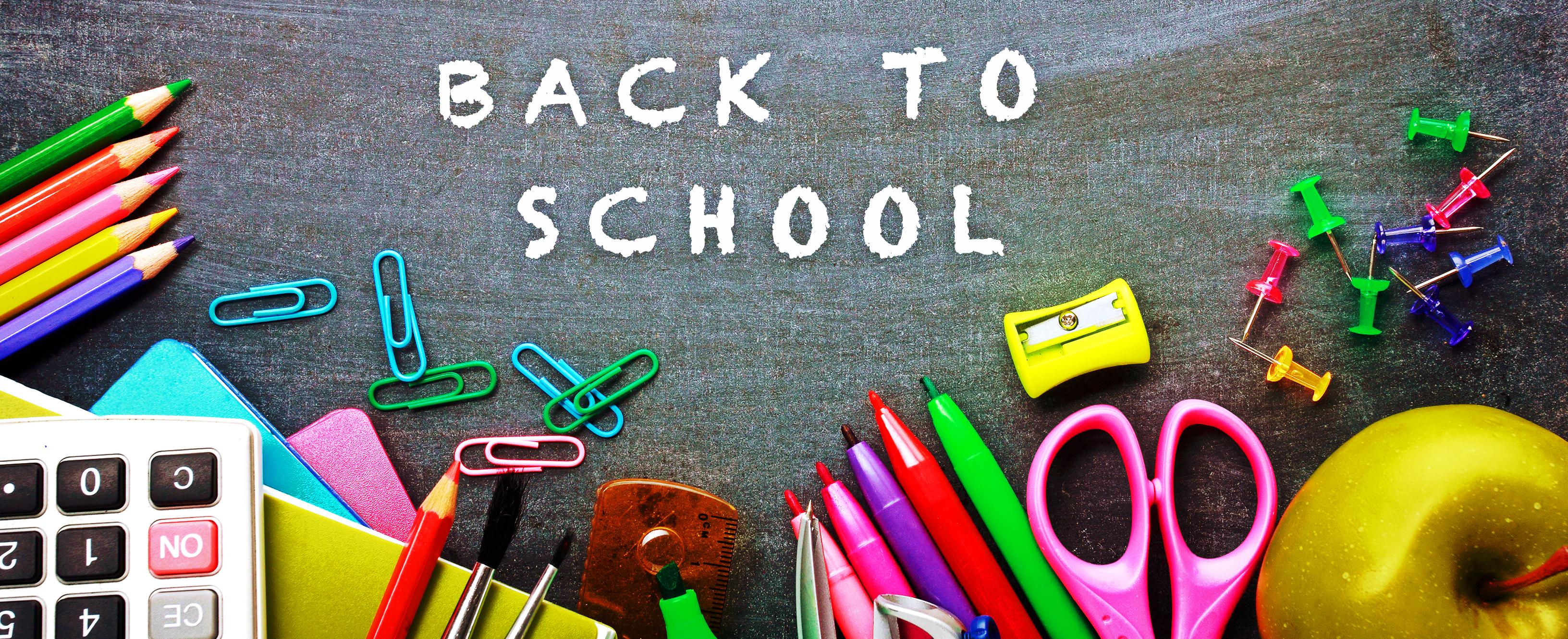 Florida Teacher Discounts >> Private School Of Arts Lake City Florida Private School Lake City