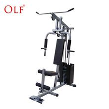 Body Building Good Strength Training Body Fit Home Gym Machines
