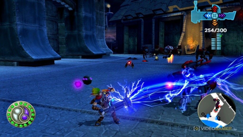 jak and daxter download pc