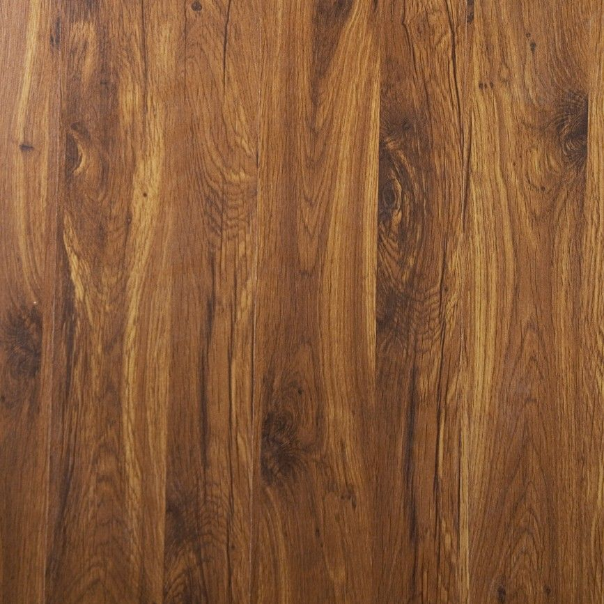 Cinnamon From The Classic Collection By Floorboards Features Wide Plank 7 9 16 Wide X 8 3mm Thick Laminate Fl Flooring Classic Collection Laminate Flooring