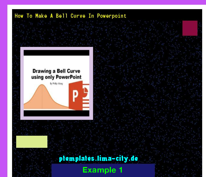 How to make a bell curve in powerpoint powerpoint templates how to make a bell curve in powerpoint powerpoint templates 134337 the best pronofoot35fo Choice Image