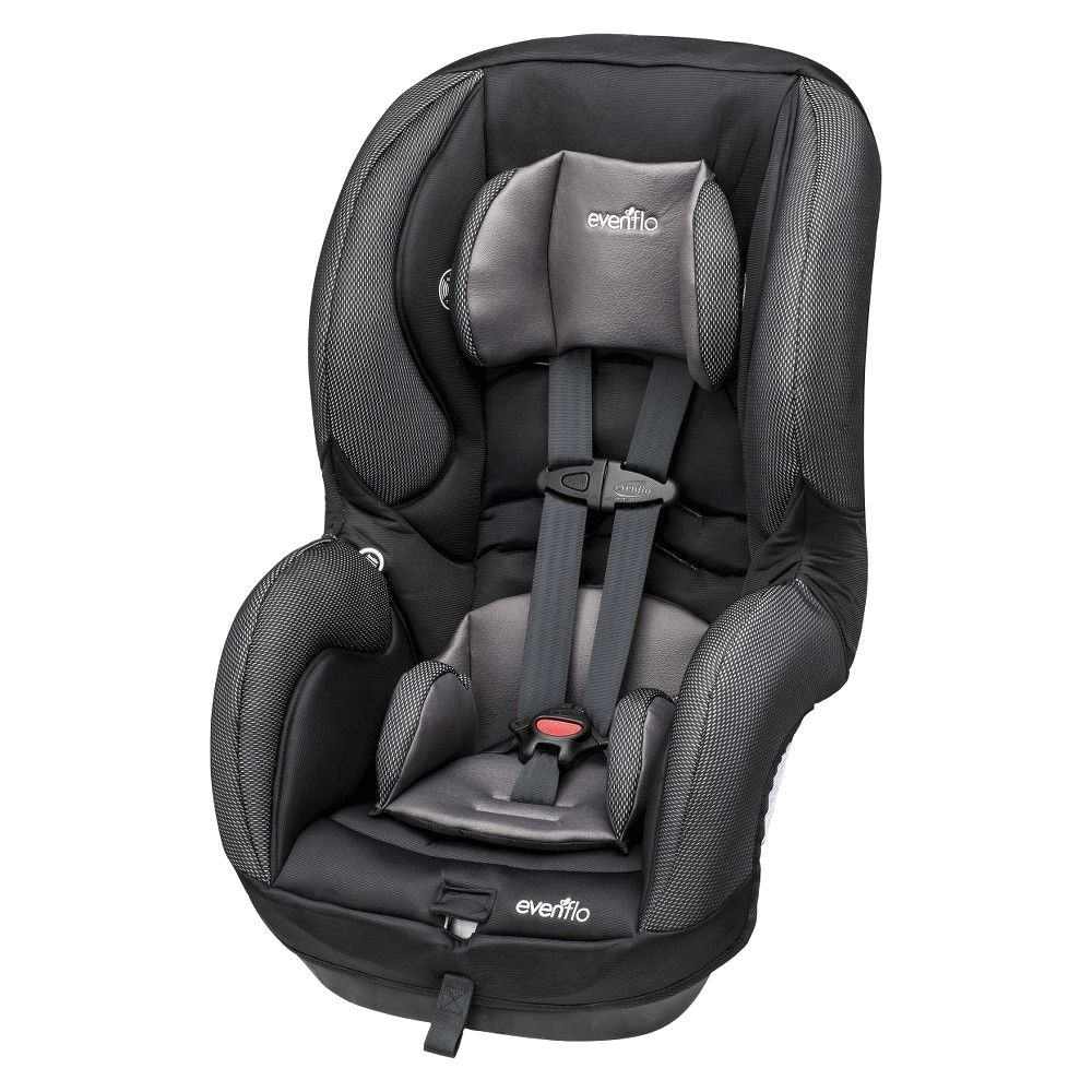 Pin by Linda Clarks on Infant car seats Baby car seats