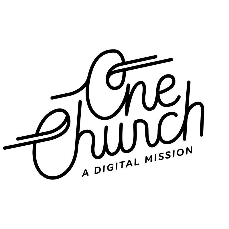 Free Church Media Backgrounds