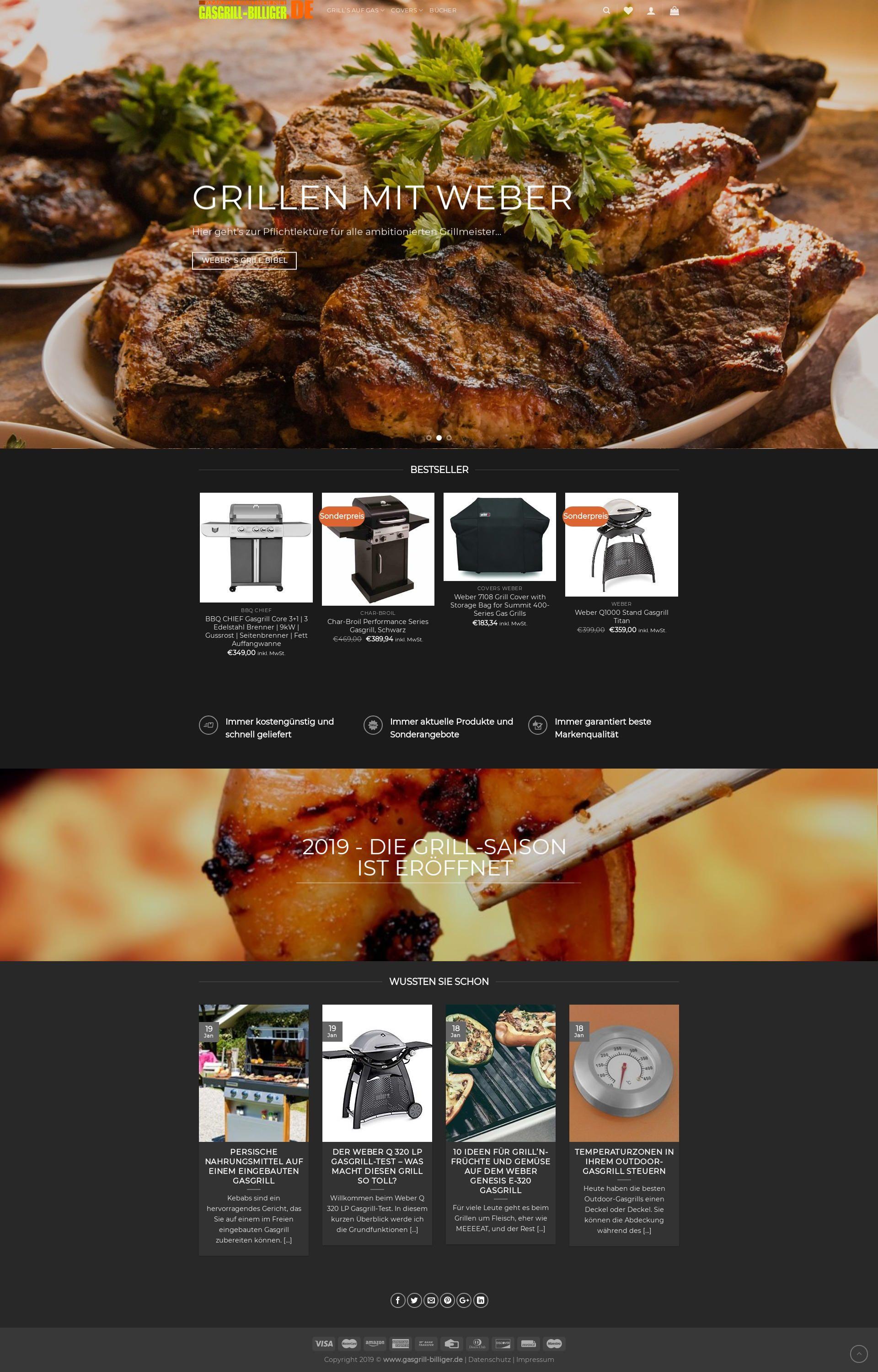 Unser Neuestes Amazon Affiliate Projekt Startet Auch Mit Uns Auf Https Start Jetzt Onlineshop Website Development Shops Grillen