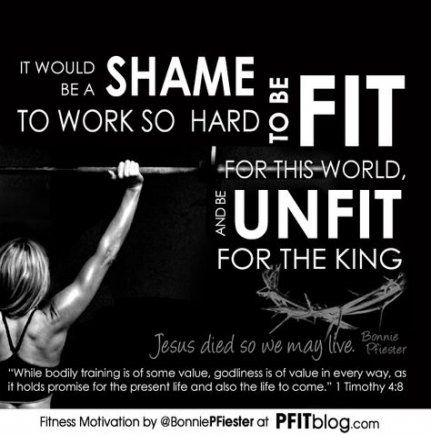 Fitness Goals Quotes Perspective Words 32 Ideas #quotes #fitness