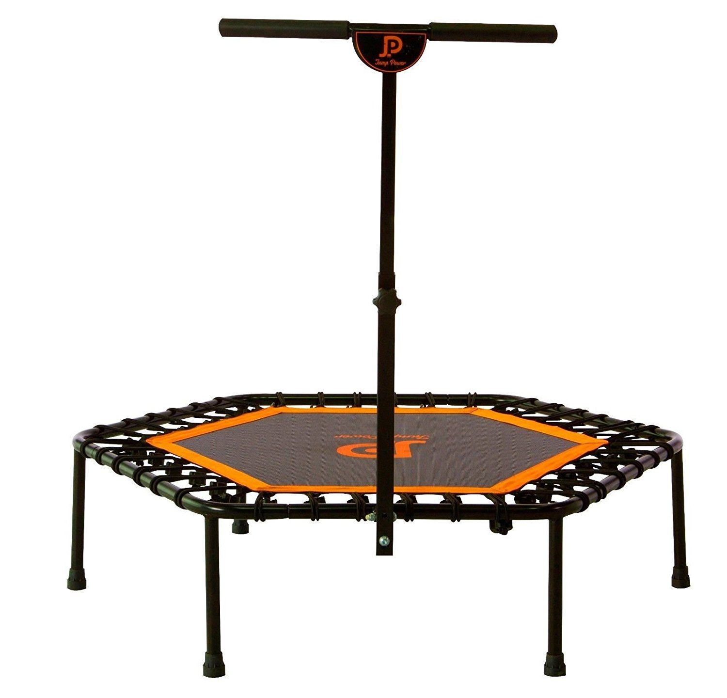 bungee trampoline for sale, bungee trampoline price ...