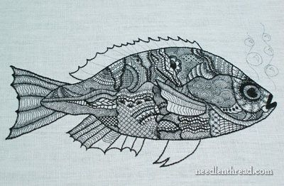 MaryCorbetFish