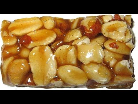 Palli chikki siriplaza andhra recipes telugu vantalu indian palli chikki siriplaza andhra recipes telugu vantalu indian food recipes forumfinder Gallery