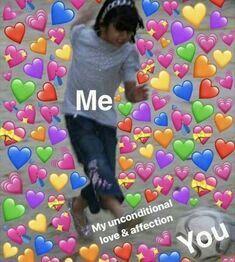Edition 1 Cute Love Memes Flirty Memes Love Memes