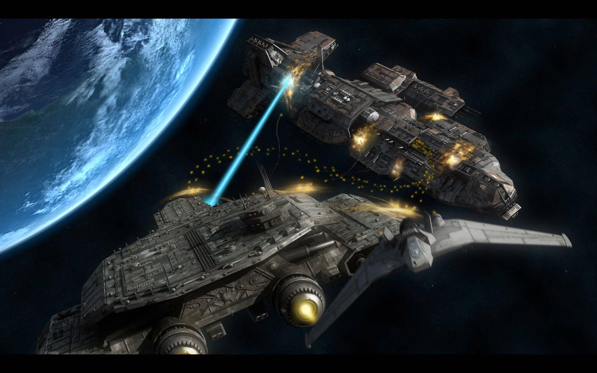prometheus spacecraft stargate - photo #46