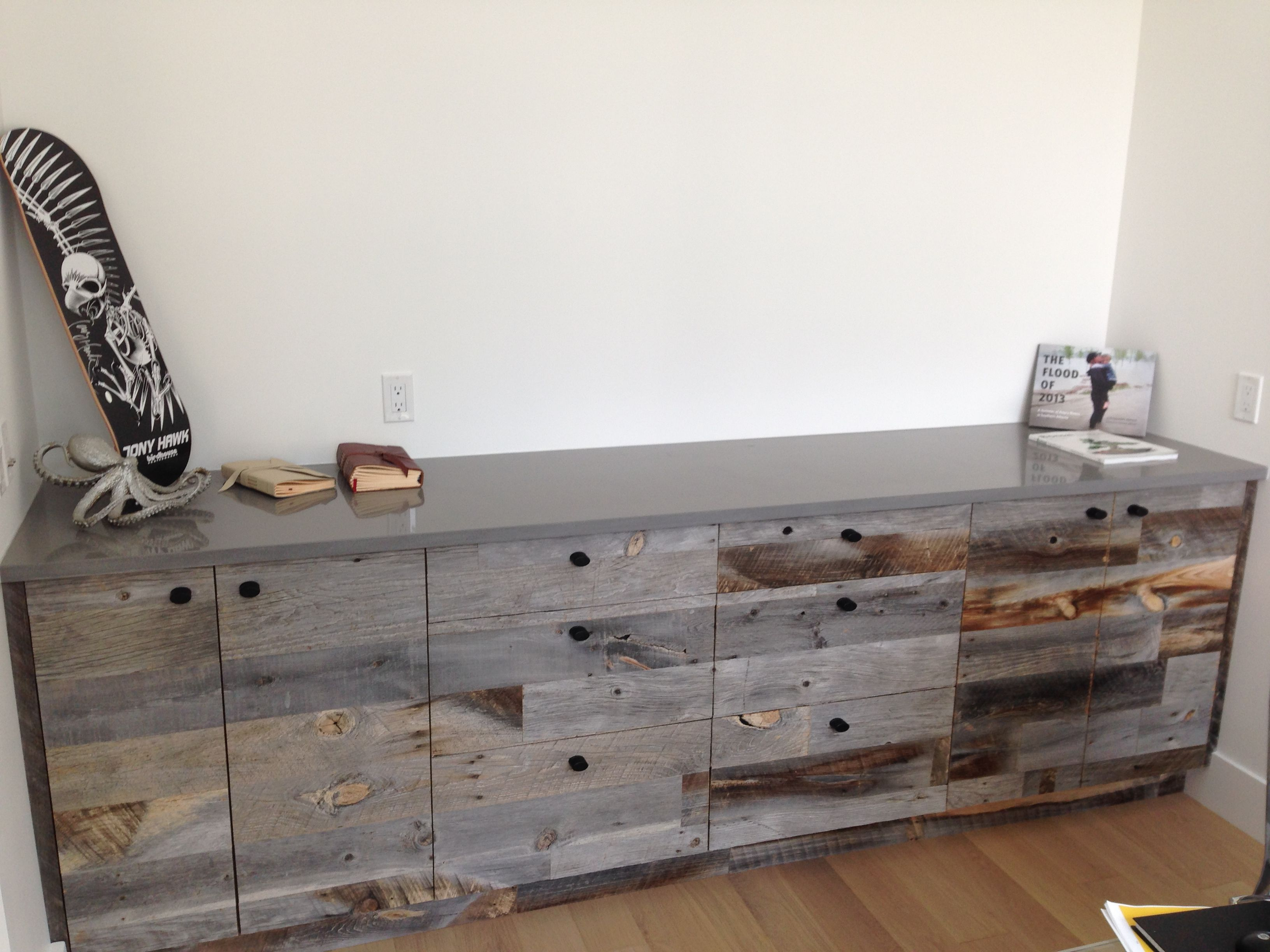 img and weekend dresser a for weathered wood pickling restoration the getting look hardware finish stain using
