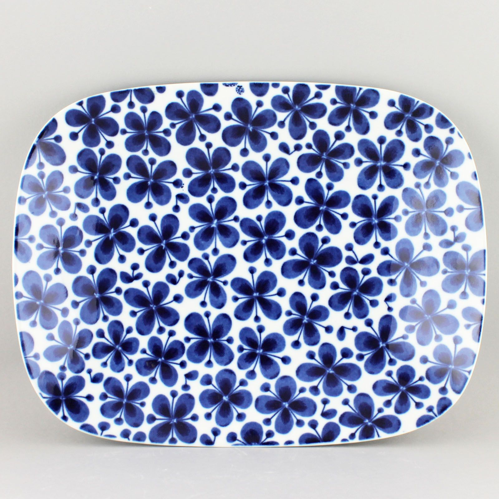Marianne Westman (Mon Amie 1952) Amazin Large Dish