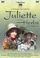 Fantastic video of the Grandmother of herbal medicine. i Love it and can watch it over and over.