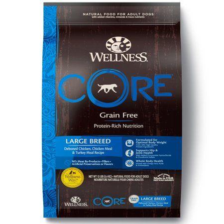 Pets Dry Dog Food Dog Food Recipes Grain Free Dog Food