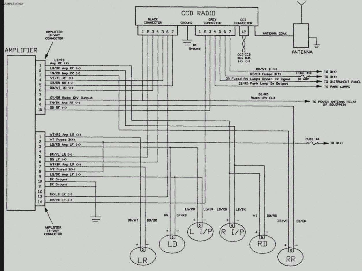Engine Wiring Diagram Jeep Tj Uk Engine Wiring Diagram