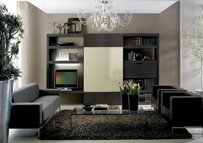 Room Colors For Dark Furniture  Ideas  Pinterest  Color Quiz Endearing Furniture Designs For Living Room Review